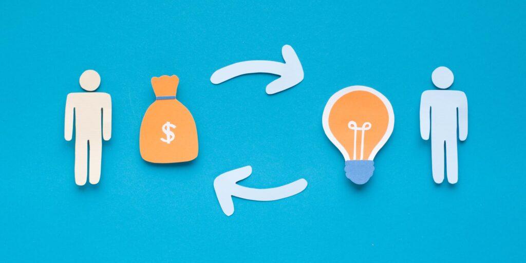 Fundraising - Regular Giving Mistakes