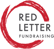 Red Letter Fundraising